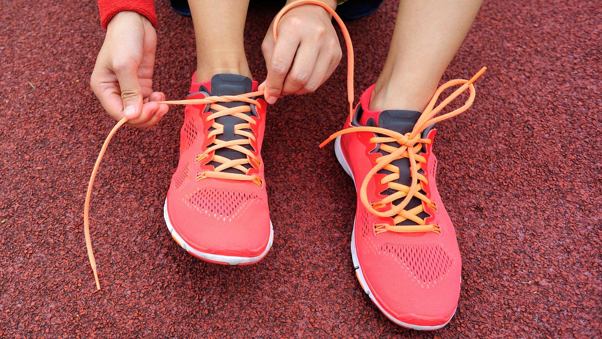 zapatos skechers mujer baratos zona sur mujer facebook