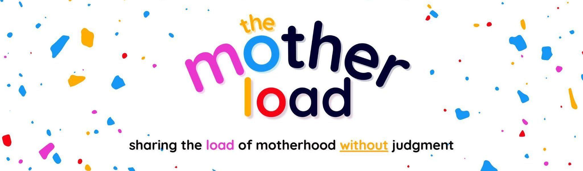 Заголовок Motherload