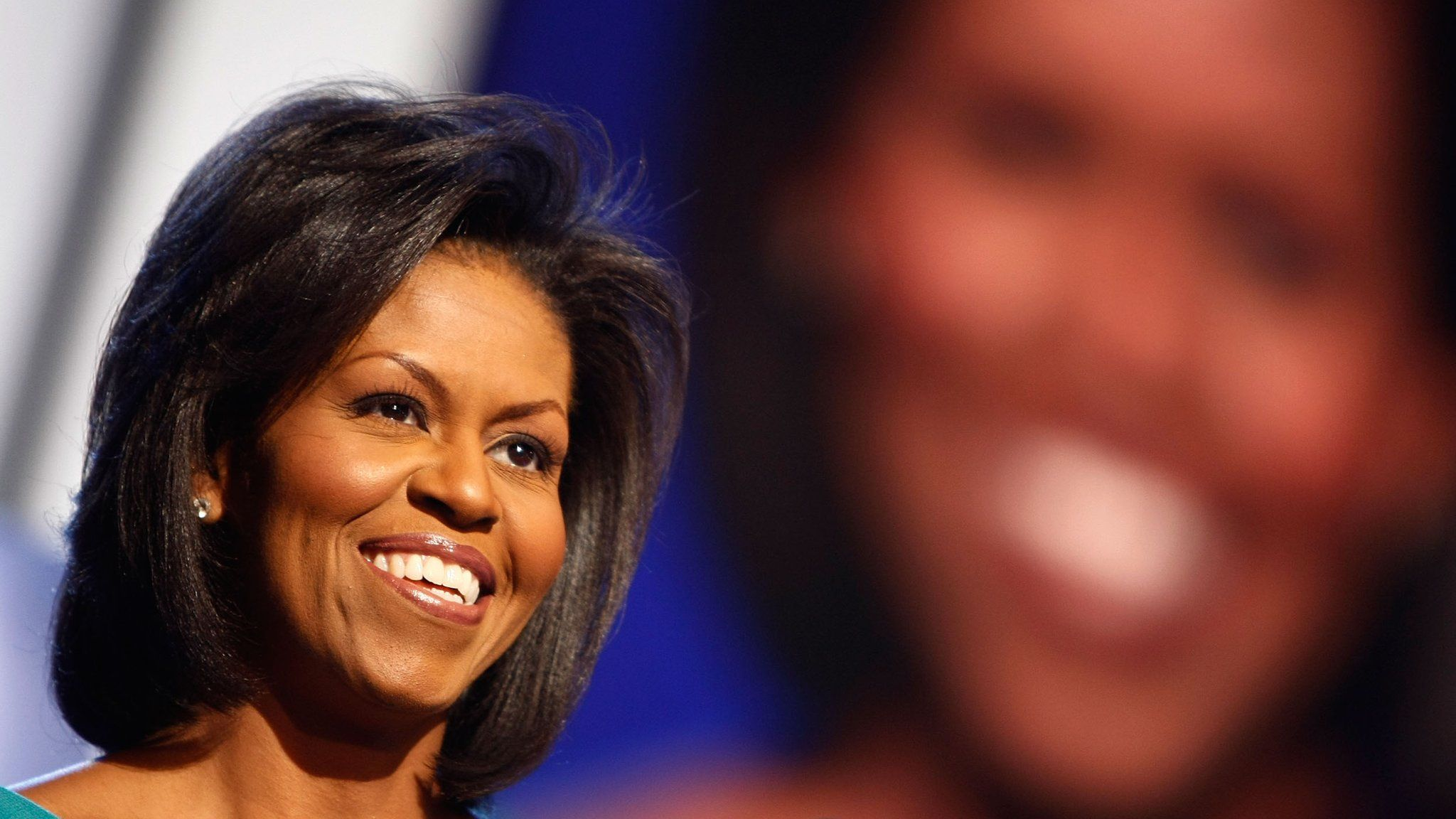 5 cosas que quizás no sabías de Michelle Obama, ex primera dama de Estados Unidos