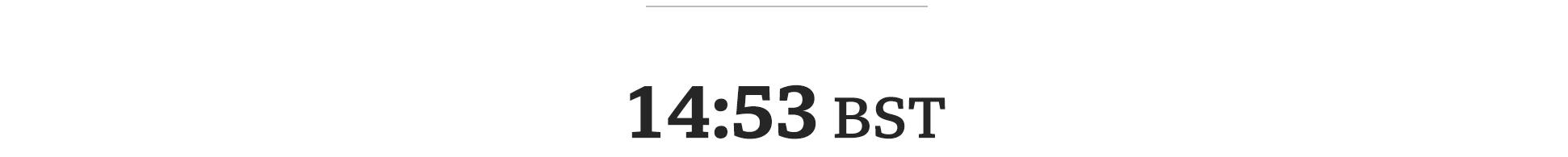 14:53 BST