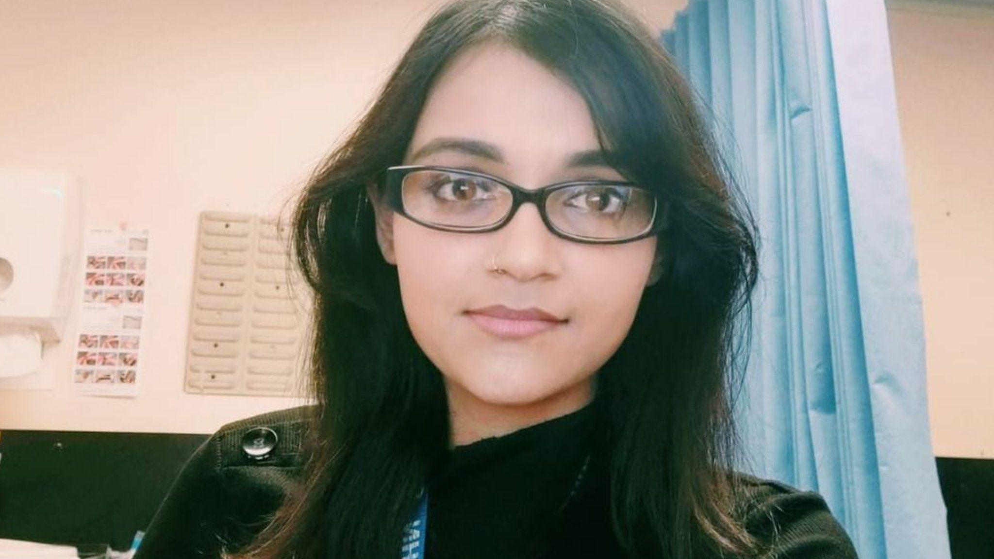 Ashree Singh