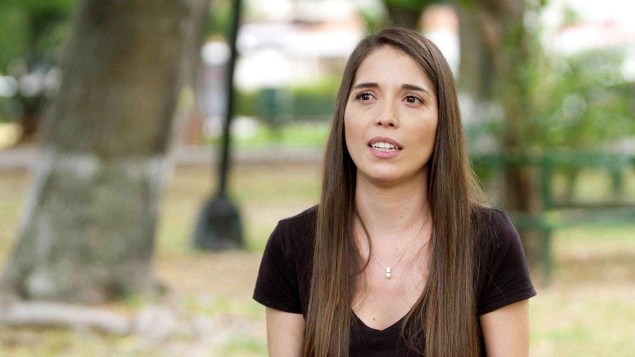 Alondra Torres