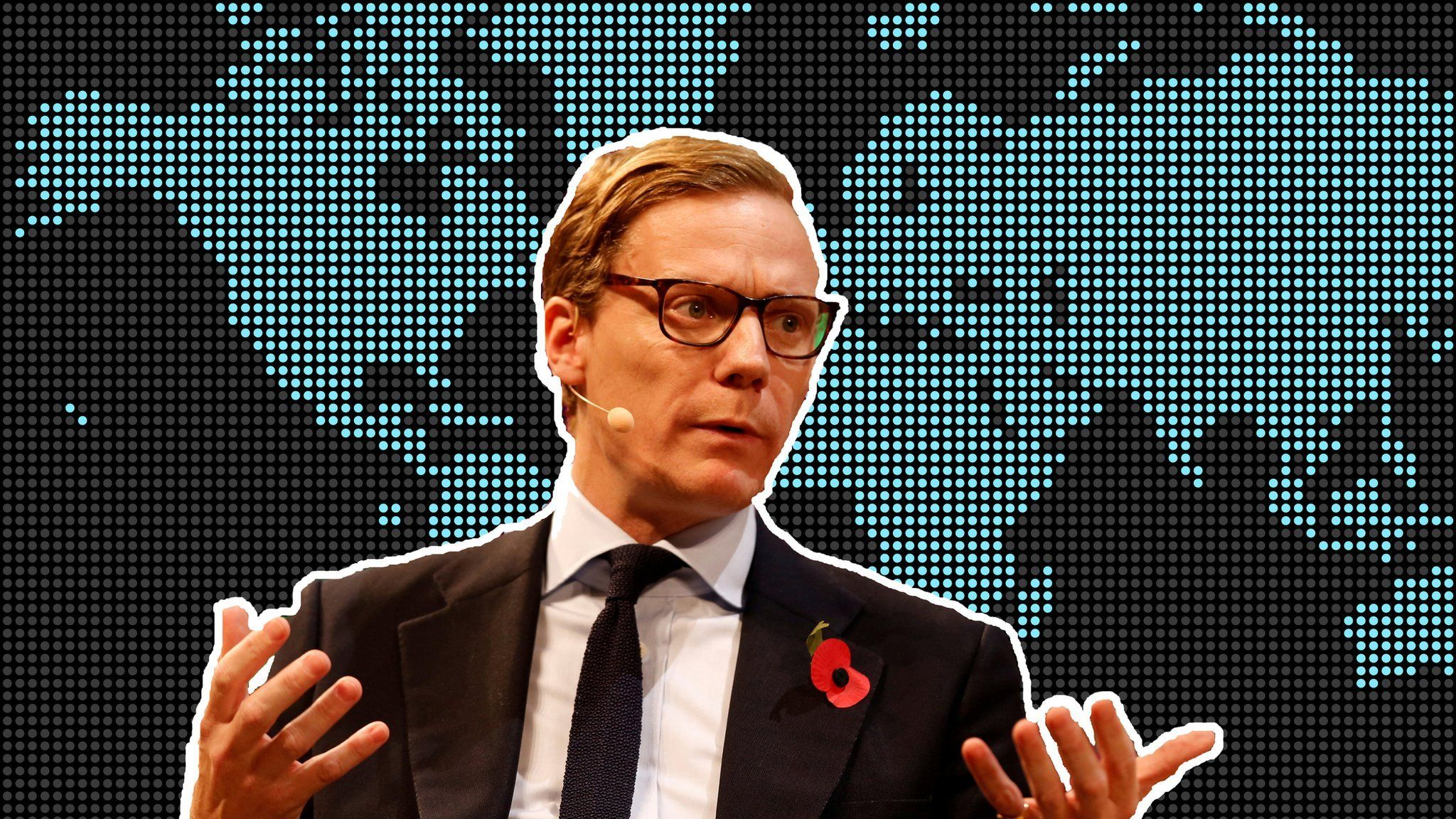 Cambridge Analytica: Facebook 'being investigated by FTC' - BBC News