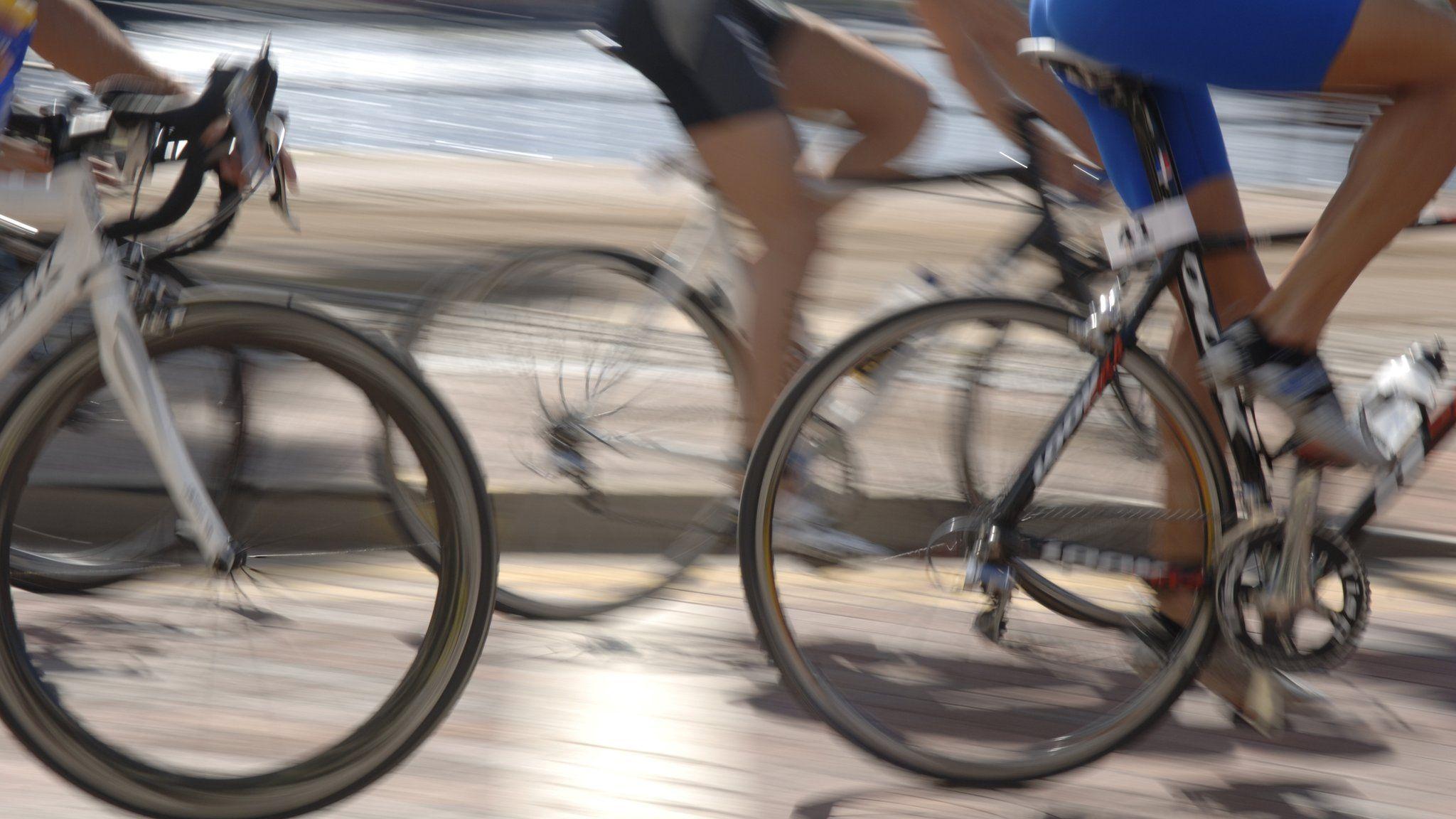 uretritis bicicleta