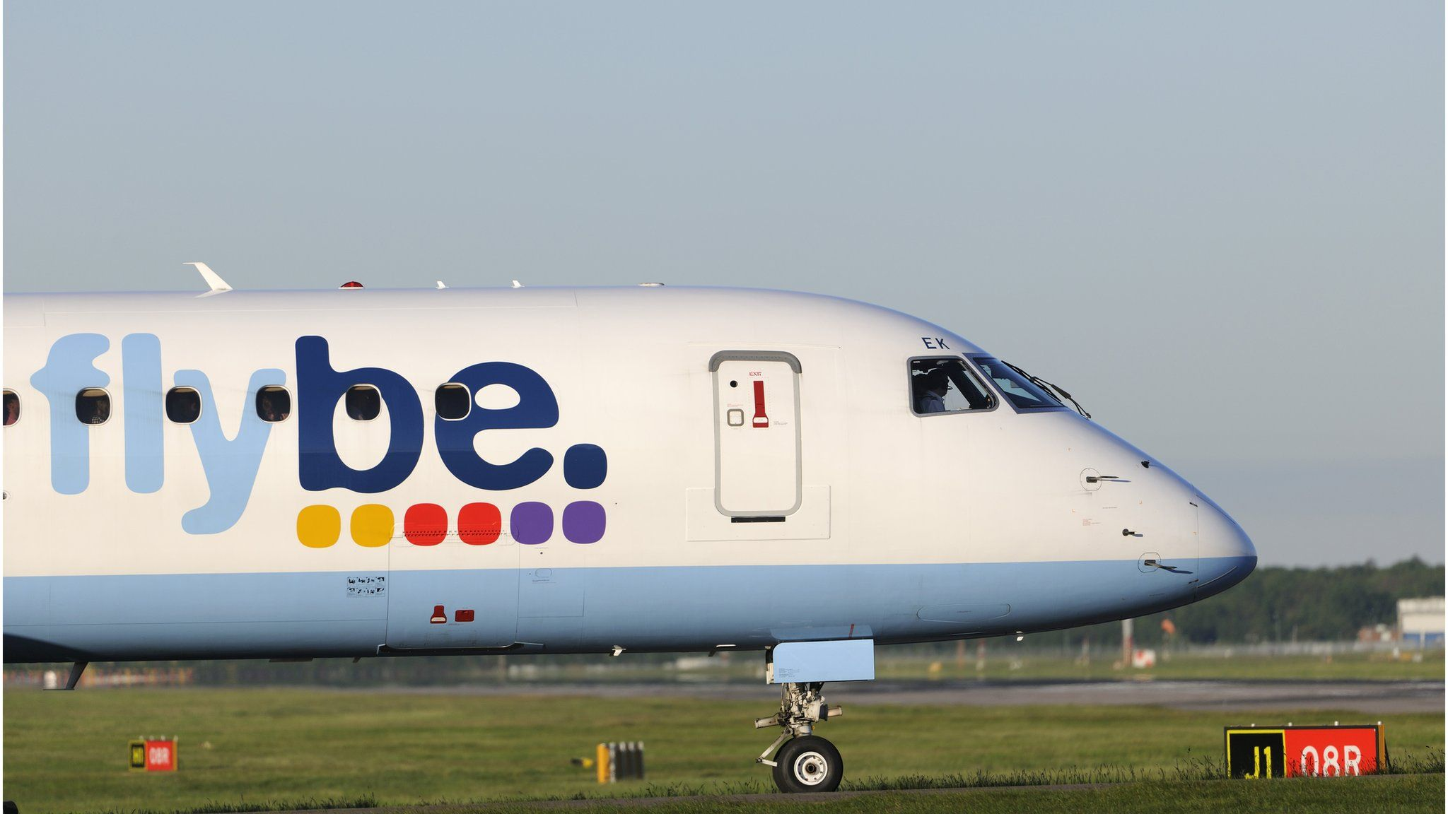 Collapsed Flybe Tells Passengers Not To Travel To Airports Bbc News Diana ross says she felt 'violated' after tsa inspectionthe legendary singer says an agent touched her between her legs during a routine. collapsed flybe tells passengers not to