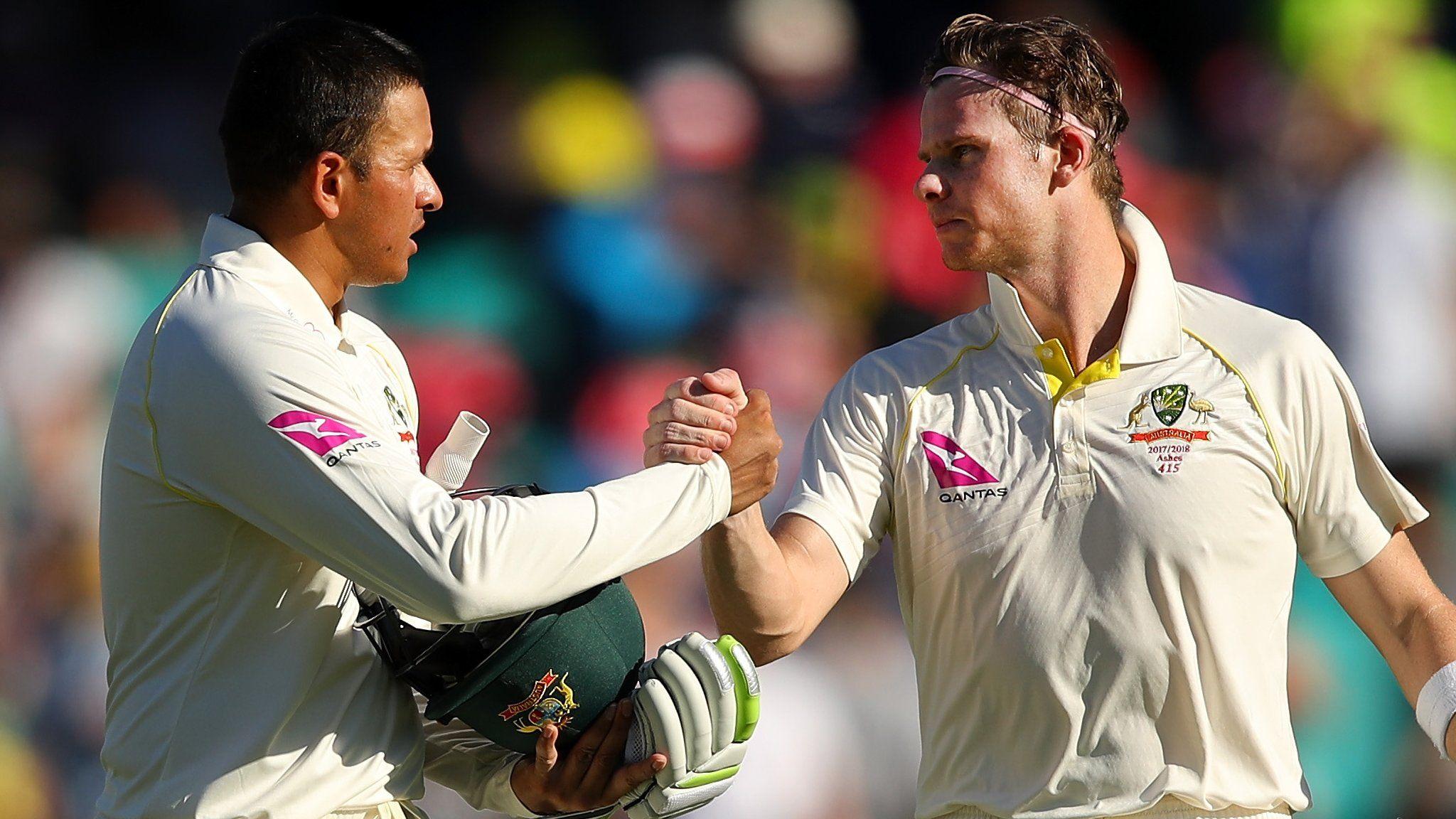 Catch a Million: New Zealand Cricket introduce 'catch zones