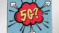 bbc.co.uk - Will superfast 5G mobile be worth it?