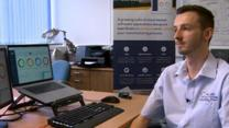 bbc.co.uk - From Technocamps to software developer