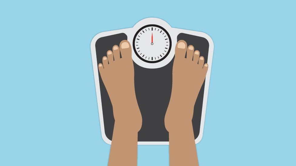 dieta e saude calculadora de pontos