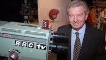 bbc.co.uk - Broadcasting icon Richard Baker dies at 93