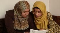 bbc.co.uk - The teenagers who translate for their parents