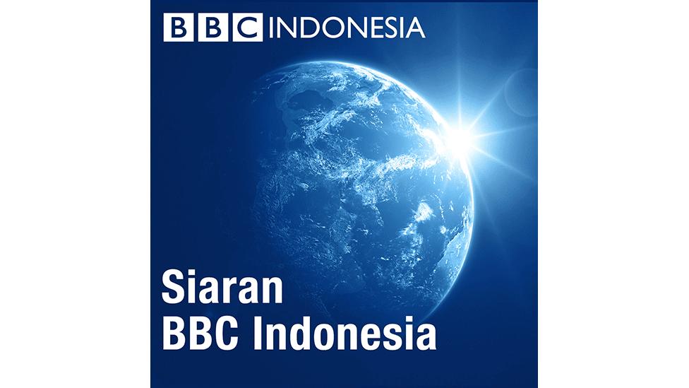 Bbc Indonesia Bbc News Indonesia