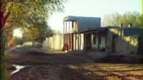 кыргызстан тарыхы боюнча тарыхый булактар
