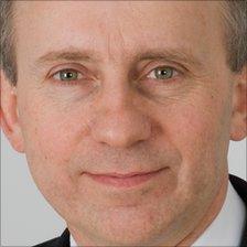Mark Dorey
