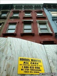 Brownstones wanted for development
