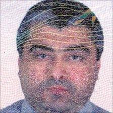 Ismail Ozturk