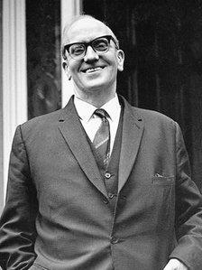 Pennar Davies