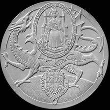 Wesh seal