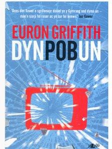 Cyfrol Euron Griffith