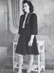 Josephine Barber