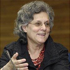 Kinga Goencz MEP