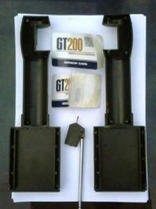 GT200