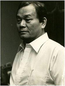 Leonardo Sarao