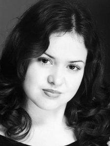 Lindsay Black