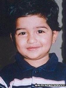 Yaseen Ege