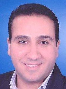 Picture of Ramy Atta