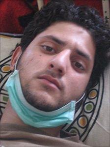 Hilal Ahmed