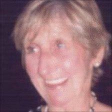Pauline Reddick - Avon and Somerset Constabulary