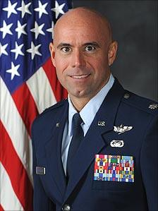 Victor Fehrenbach