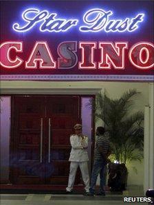 Sporting star betting in sri lanka harybox bettingadvice