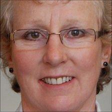 Sarah Lyle