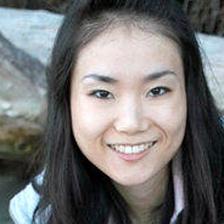 Ayako Matsumoto