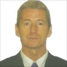 John McKee
