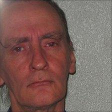 """Steven Freeman, 56, admitted charges relating to 3,000 """"vile"""" drawings"""