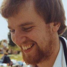 Richard Altwasser