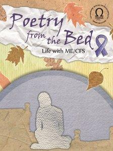 Poetry From the Bed