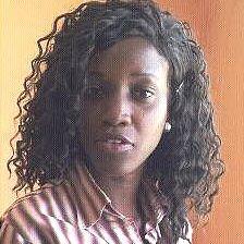 Kwanima Boateng