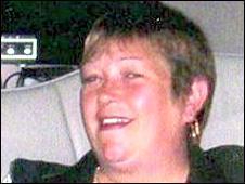 Karen McGraw