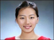 Jae-Youn Lee