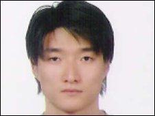 Sungsoo Ji