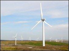 Wind Farm [generic]