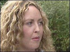 Tierna Cunningham