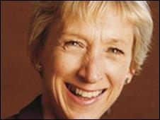 Louise Goldsmith