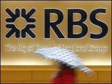 RBS job cuts