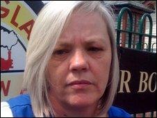Karen Varley
