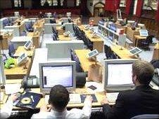 Saville tribunal sitting in London